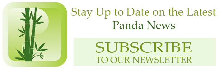 image link to pandas international newsletter