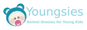 Youngsies-Logo