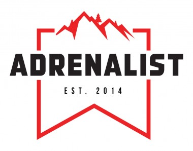 Adrenalist_Designs_Final