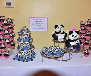 cuppycake-and-cake-display-by-leslie-johnson-craig-salvas