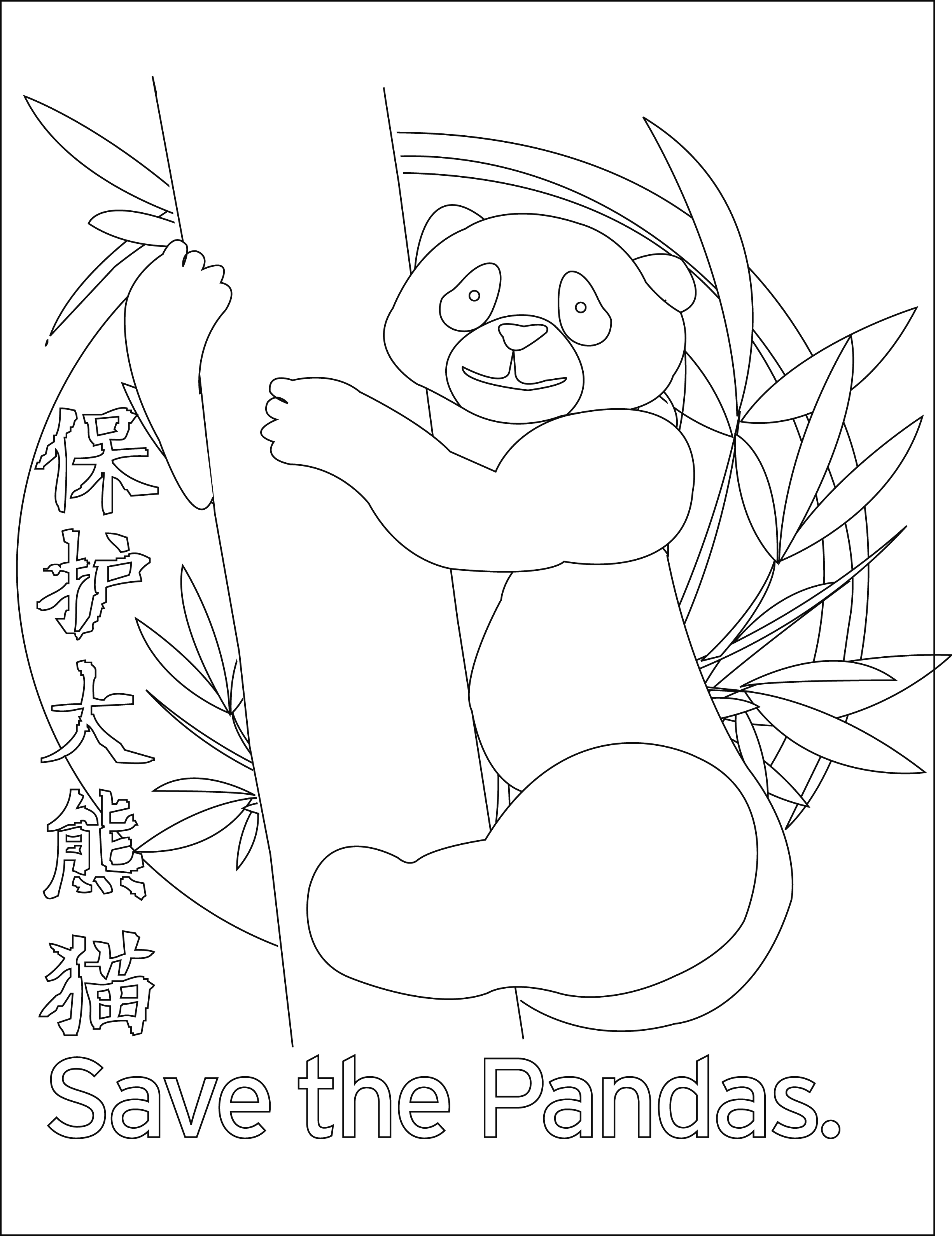 pond ecosystem coloring pages | Aquatic Ecosystems: Aquatic Ecosystems Activities