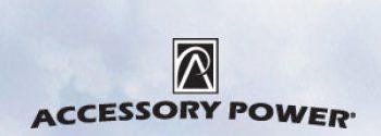 accessorypower