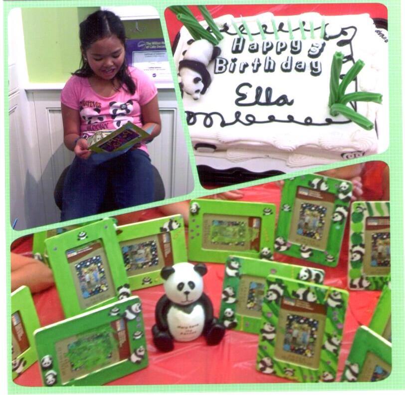 Ella picture