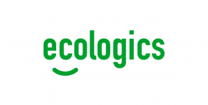 logo-ecologics-fondo-blanco